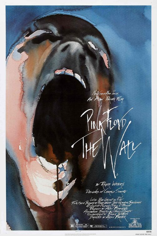 Pink Floyd The Wall Movie Online : an in depth look at pink floyd s the wall immersion box set independent ethos ~ Vivirlamusica.com Haus und Dekorationen