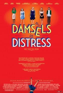 damsels-in-distress-poster-500x739