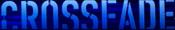Crossfade logo