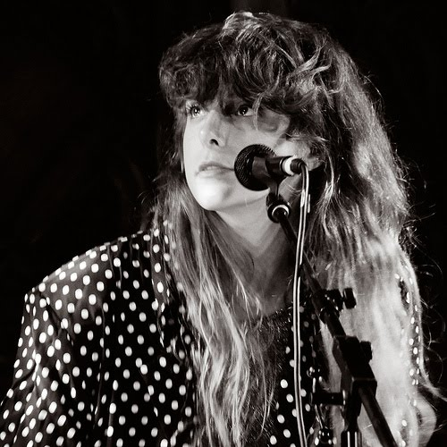 Symetry Via Victona Com Le Blog: Beach House's Victoria Legrand Talks Recording Upcoming
