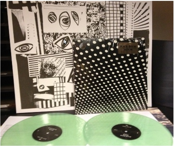 Beach House Bloom Review