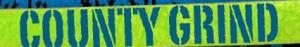 county_grind logo