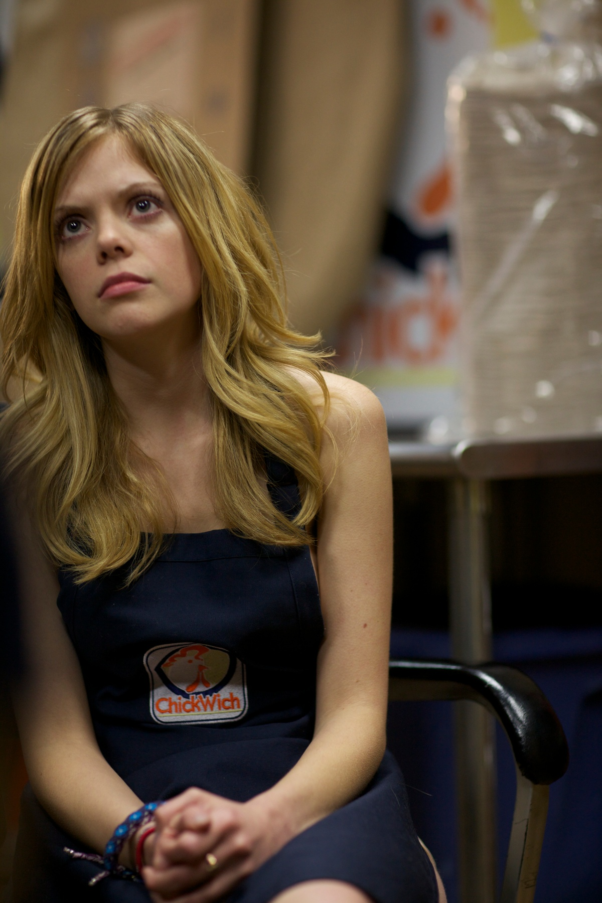 http://indieethos.files.wordpress.com/2012/09/dreama-walker-complies-in-compliance-a-magnolia-pictures-release-photo-courtesy-of-magnolia-pictures.jpg?w=1200