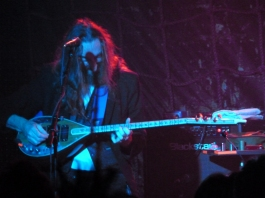 Live review pil at grand central miami oct 5 2012 independent