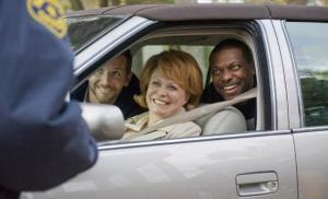Cooper, Weaver and Tucker in 'Silver Linings Playbook.' Image courtesy of the Weinstein Company