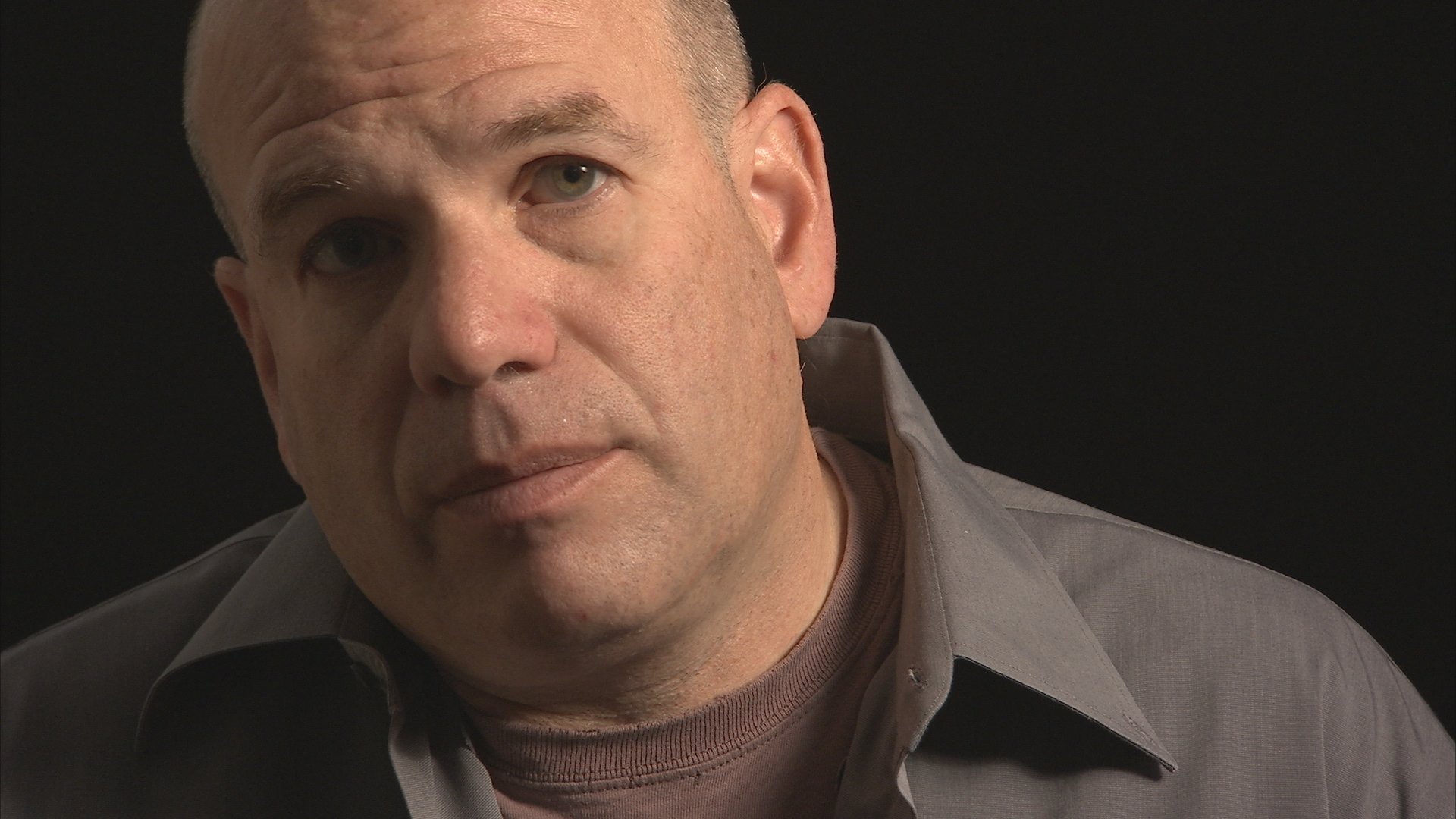 David Simon Net Worth