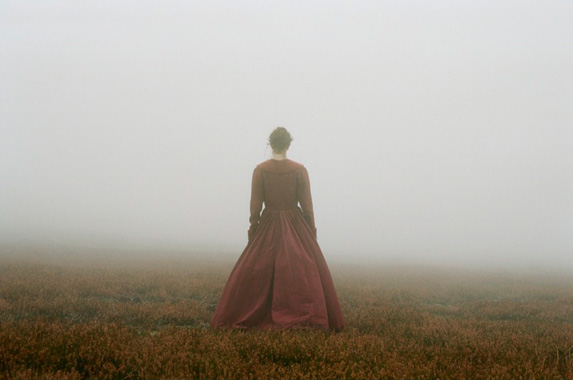 Emily Brontë bicentenary: From Wuthering Heights to weirdo loner, the biggest myths debunked