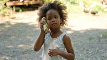 beasts-of-the-southern-wild-review-image-Quvenzhane-Wallis-noscale