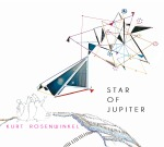 Kurt Rosenwinke – Star of Jupiter