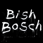 Scott Walker – Bish Bosch vinyl
