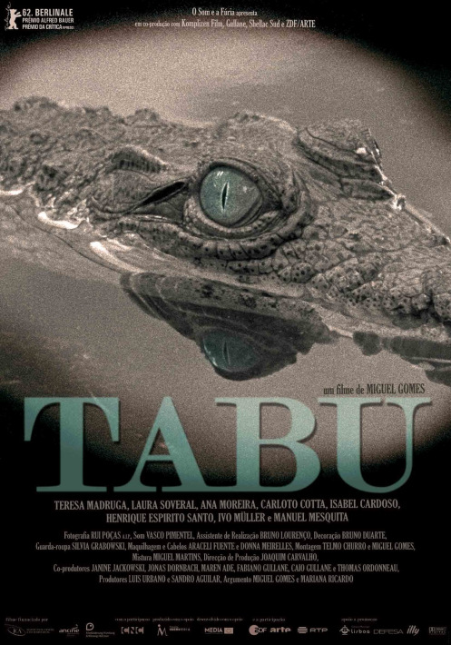 cartaz-tabu-light