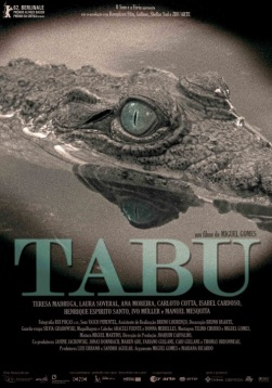 cartaz-tabu-light