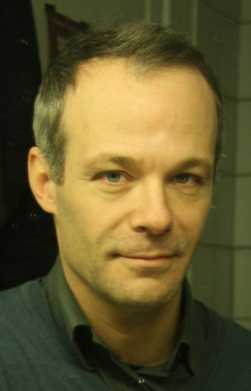 Portrait loge 2