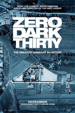 Zero_Dark_Thirty_poster