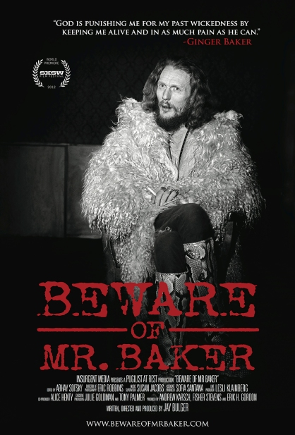 Movie_Poster_of_-Beware_Of_Mr._Baker-