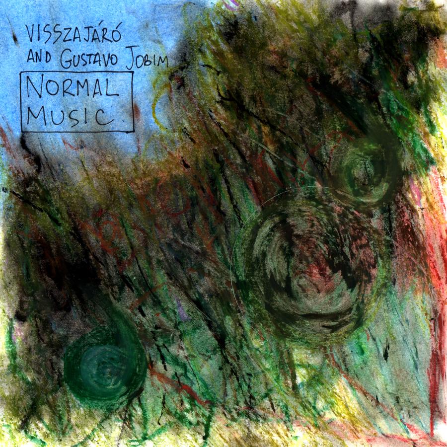 Normal Music