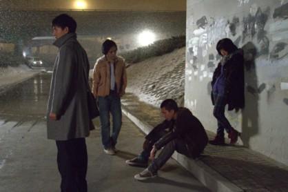Beijing Flickers-thumb-630xauto-36171