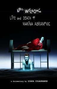 bob_wilsons_life_and_death_of_marina_abramovic_poster