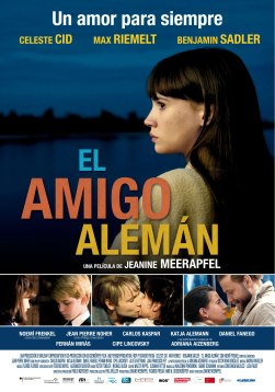El-Amigo-Alemán-Afiche-vertical