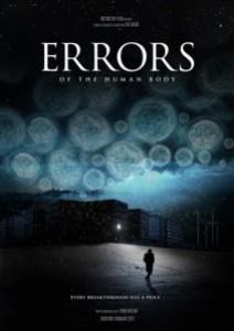 ErrorsOfTheHumanBody-Poster-565x798
