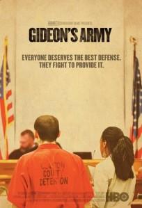 gideons_army