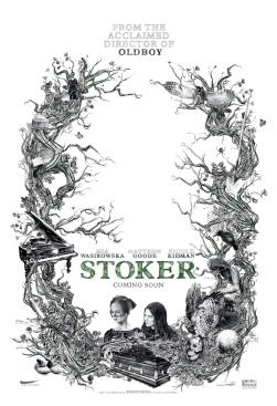 stoker (1)