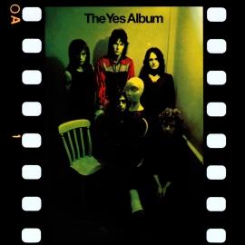 the-yes-album
