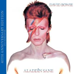 AladdinSane40thAnniversary