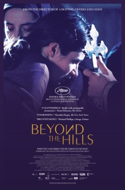 beyond-the-hills-movie-poster-2