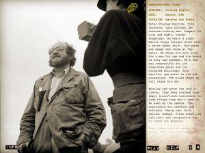 FMJD_Kubrick