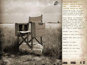 FMJD_Kubrick_Chair
