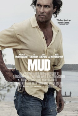 Mud+movie+posters