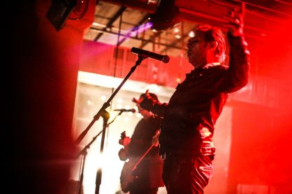 Peter_Murphy_Concert_Review_Bauhaus_Miami_2013d