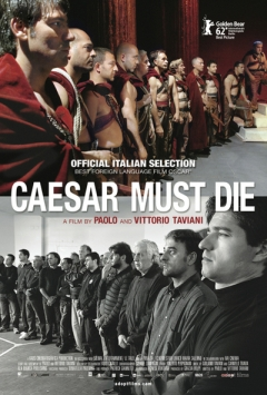 Poster-art-for-Caesar-Must-Die_event_main