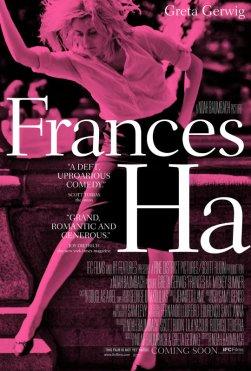frances-ha-poster