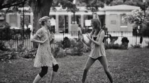 frances-ha-still-3