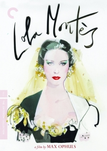 lola-montes-criterion-collection-cover