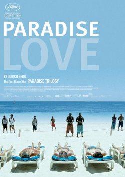 ParadiseLoveposterWA_edited-1