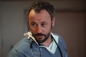 Amin-at-Hospital-1024x682