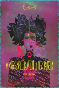 An-Oversimplification-of-Her-Beauty-poster