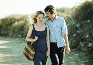 before-midnight-julie-delpy-ethan-hawke-600x421