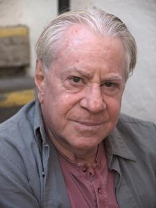 Ry Greenberg