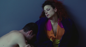Laurence-Anyways-Xavier-Dolan-2012-cannes-640x350