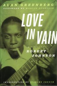 Love-In-Vain-cover