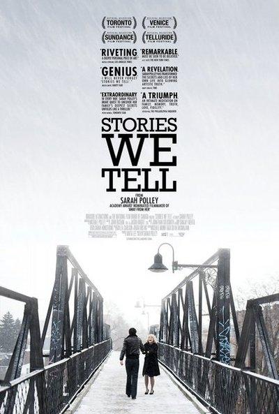 storieswetellposter