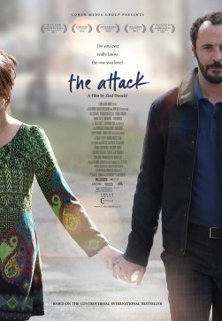 The-Attack_Poster_FINAL-708x1024