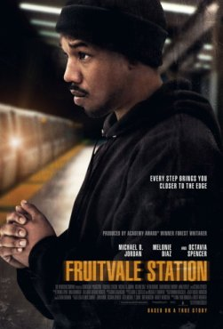 Fruitvale-Payoff-FINAL-jpg_162629-1