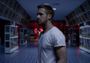 movies-only-god-forgives-still-9