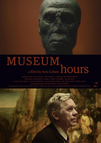 museum_hours small