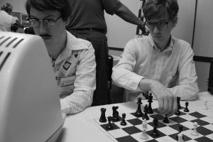 computer-chess-2